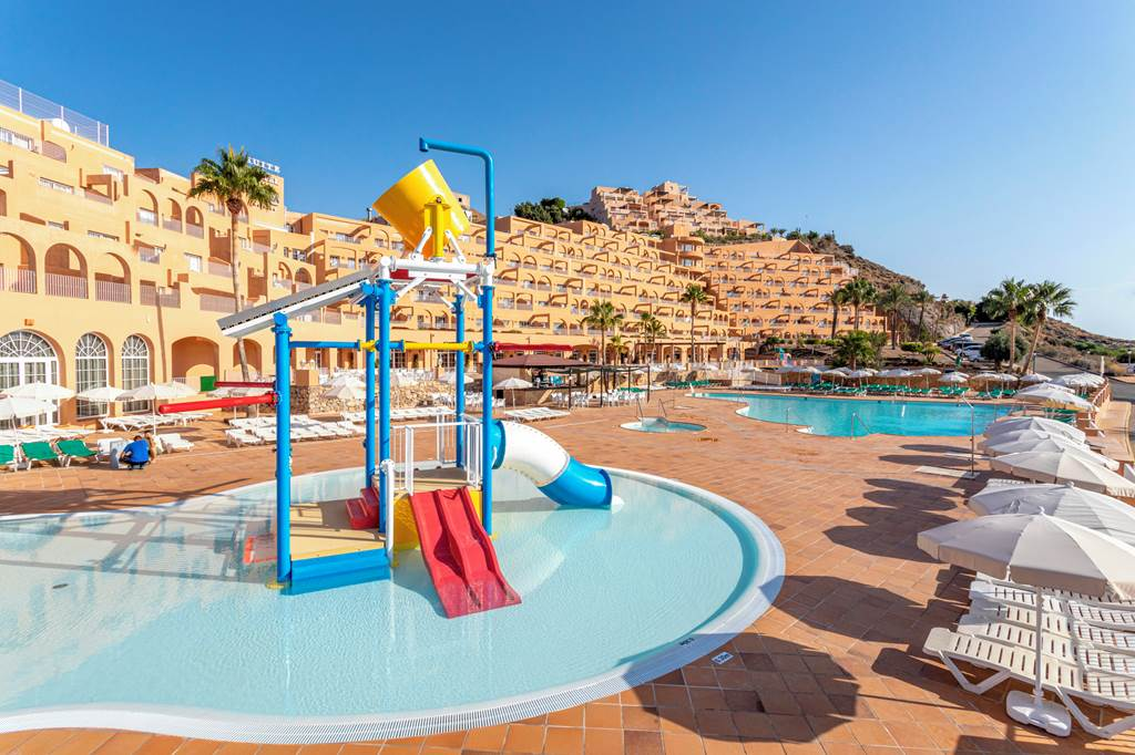 Costa Almeria June Family Offer - Image 2