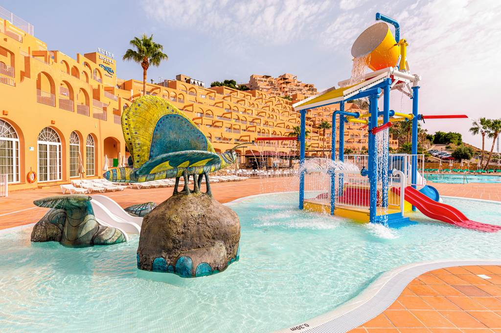 Costa Almeria June Family Offer - Image 3
