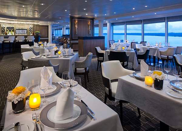 6* LUXURY Med Cruise Offer - Image 2