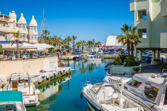 Costa del Sol Spain Bargain - Image 1