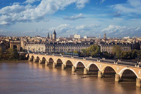 Summer Wine Break in Beautiful Bordeaux - Image 2