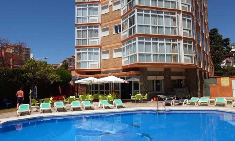 Costa del Sol Spain Bargain - Image 4