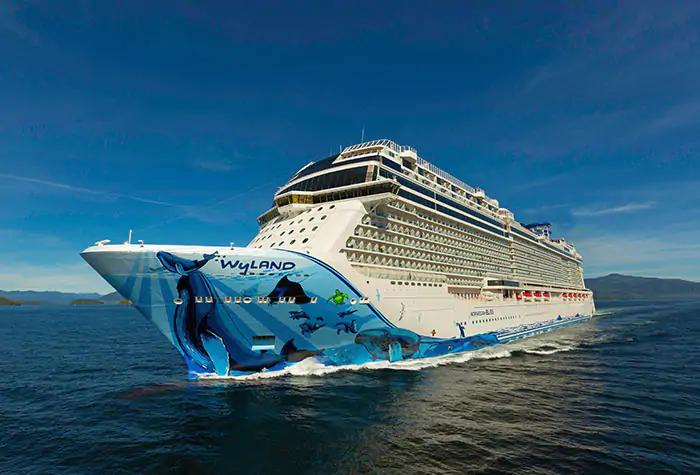 February Bahamas & Florida NInja Cruise - Image 2