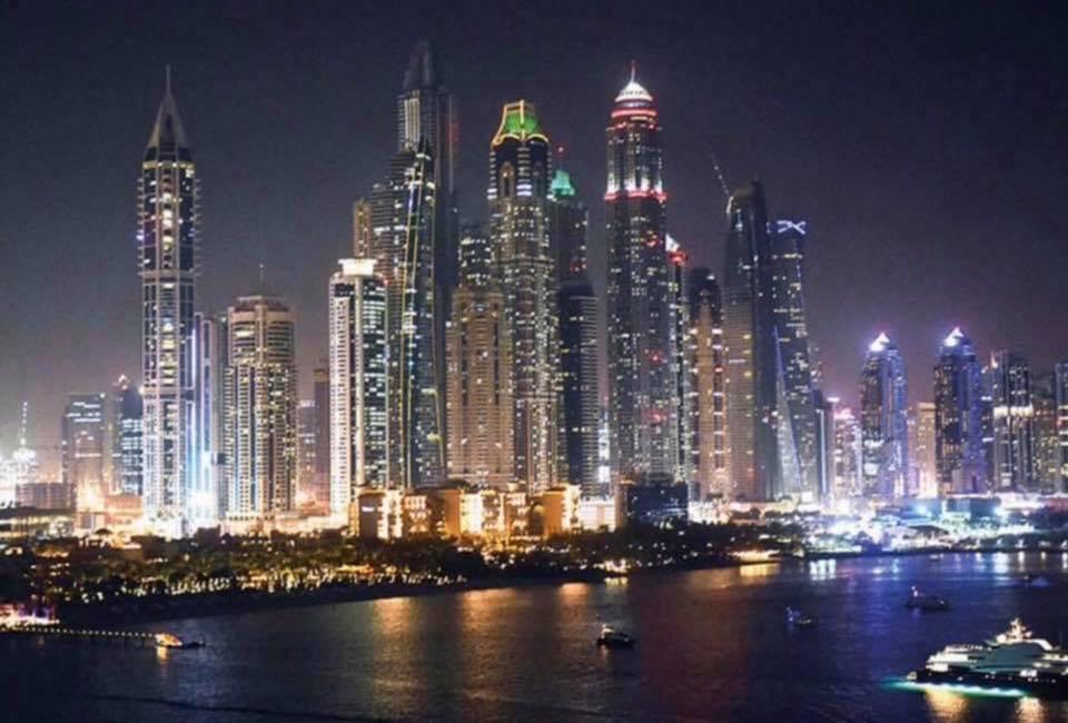 Dubai Summer Super NInja Value - Image 2