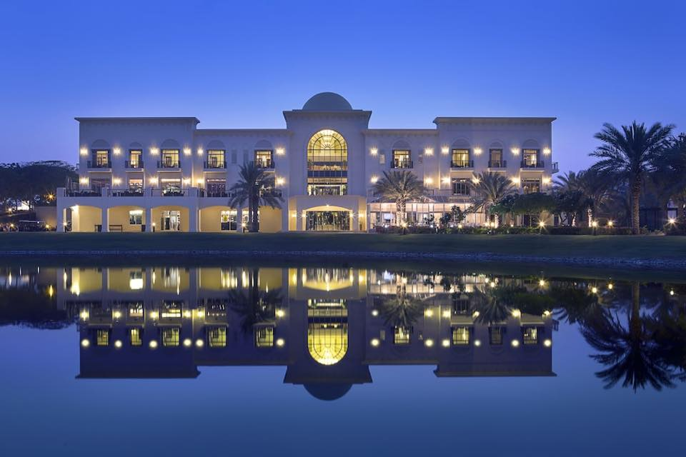 5* Bargain Luxury Dubai Break - Image 2