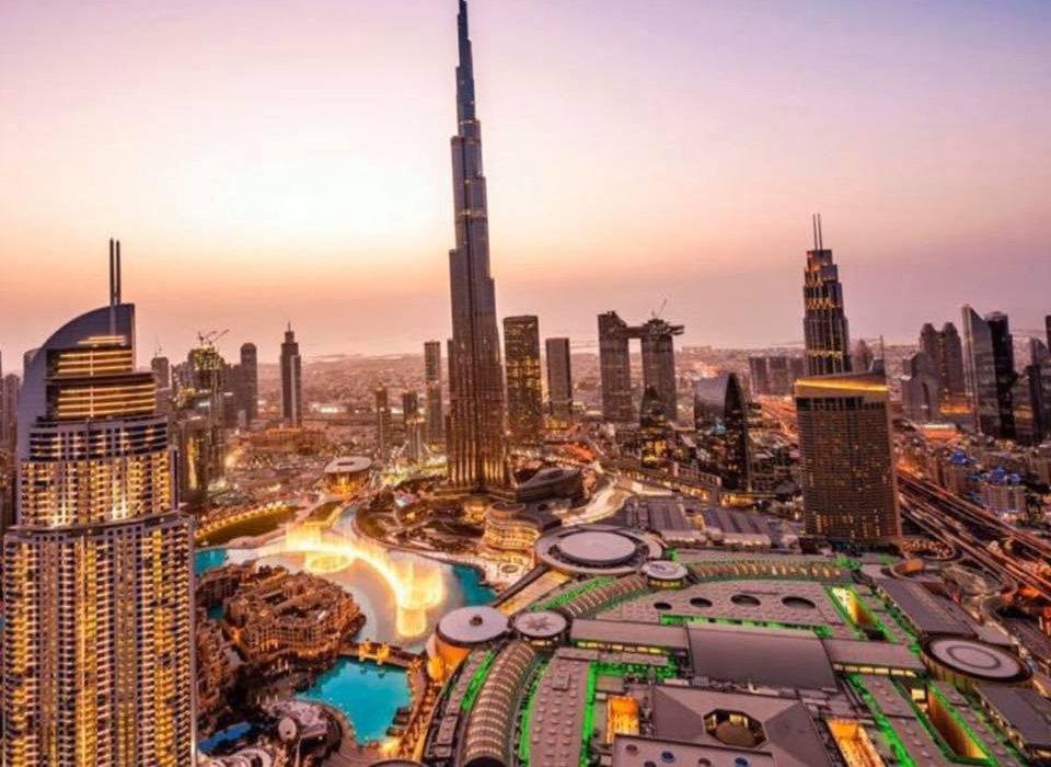 Dubai Summer Super NInja Value - Image 4