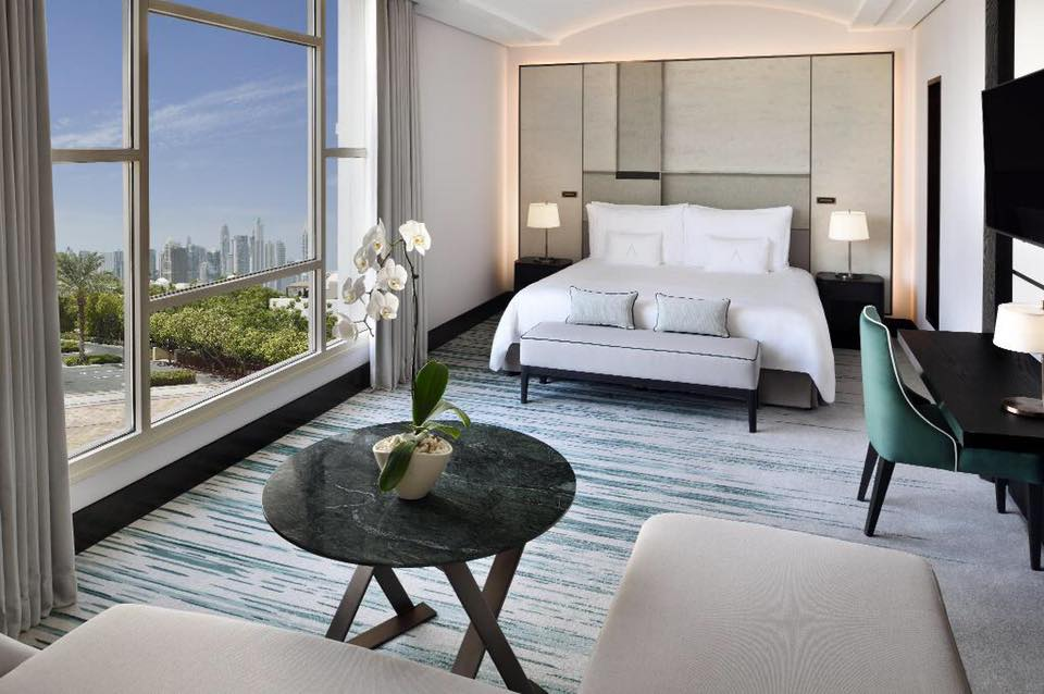 5* Bargain Luxury Dubai Break - Image 3