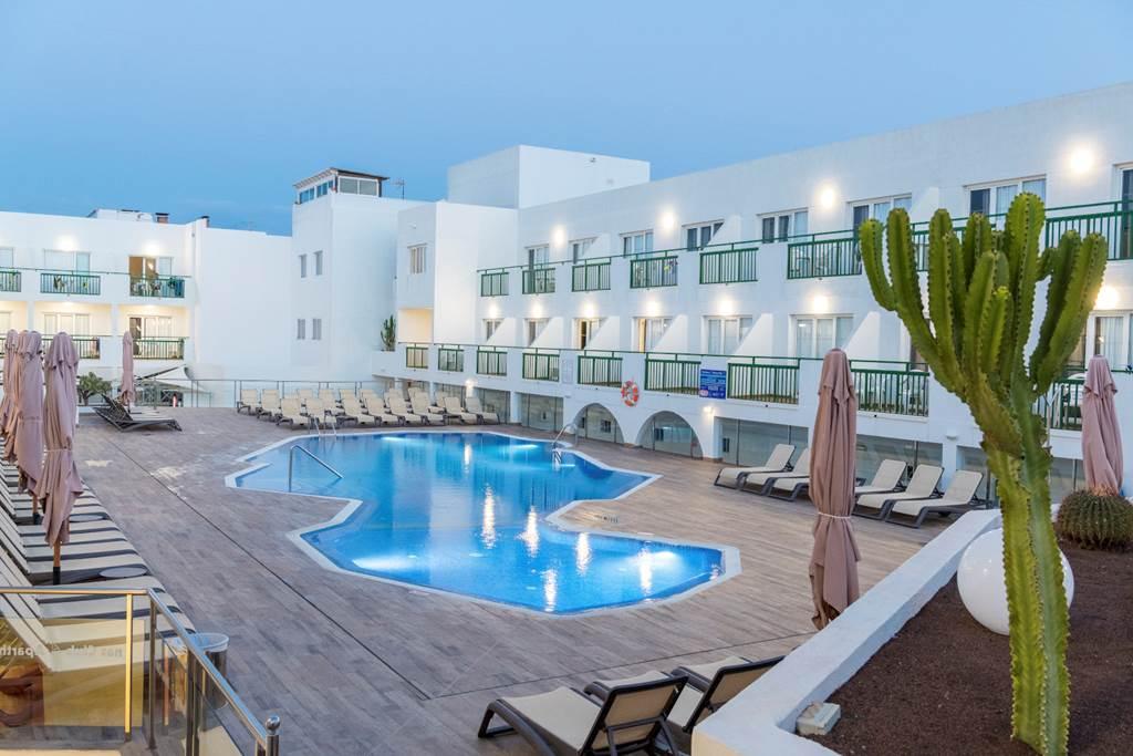 Fuerteventura Spring Sunshine Week Bargain - Image 2