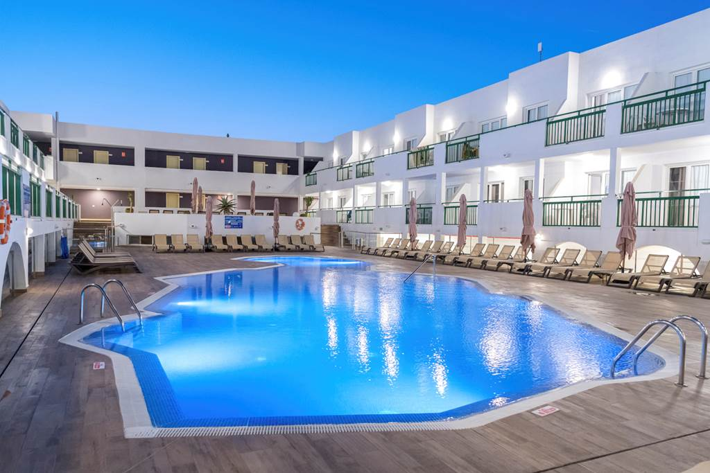 Fuerteventura Spring Sunshine Week Bargain - Image 3