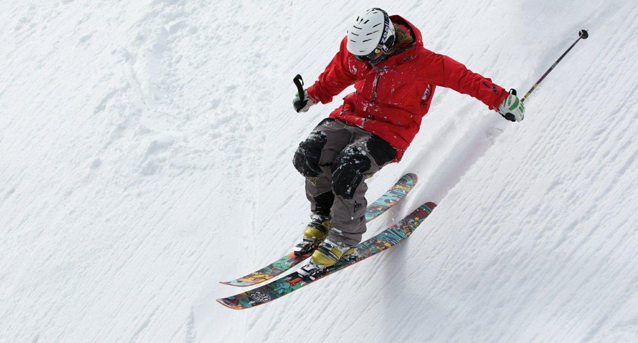 Bulgaria Ski Half Term Hols - Image 1