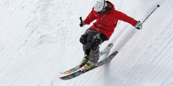 Bulgaria Ski Half Term Hols