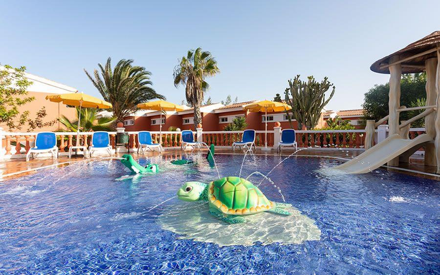 Summer Fuerteventura Family All Inclusive - Image 2