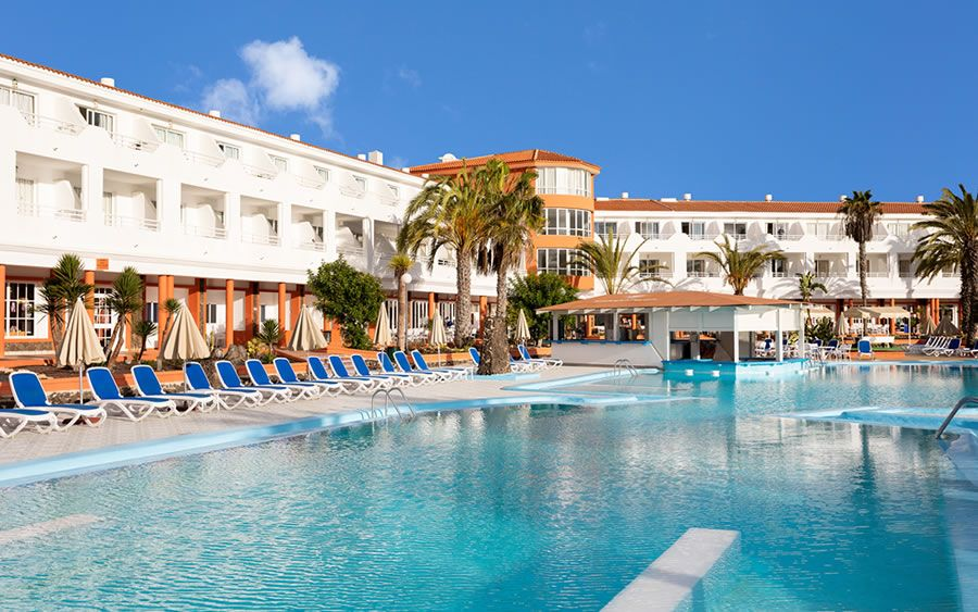 Summer Fuerteventura Family All Inclusive - Image 3