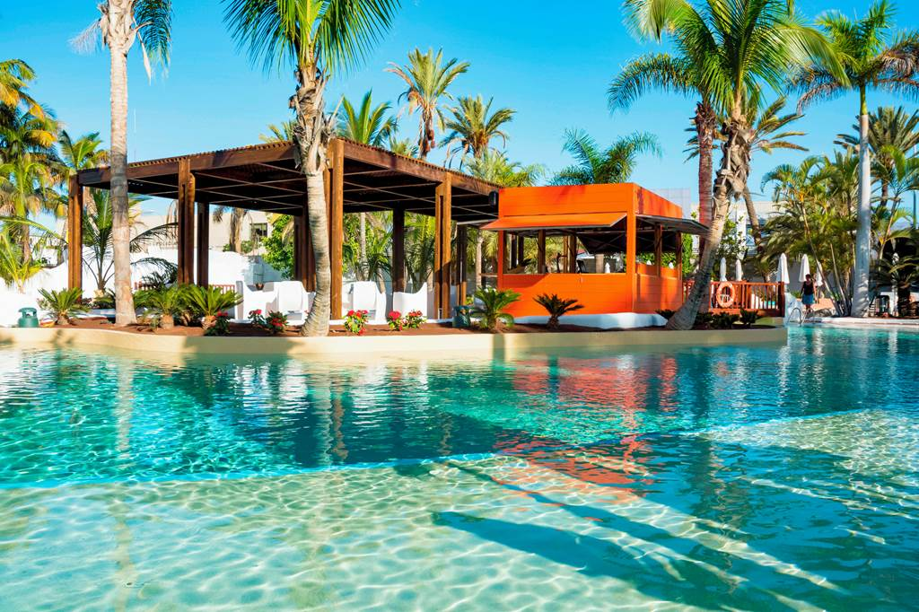 4* Adults Only in Gran Canaria - Image 2