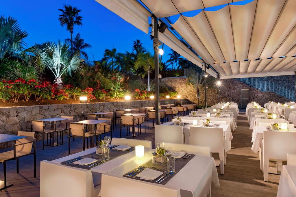 4* Adults Only in Gran Canaria - Image 4