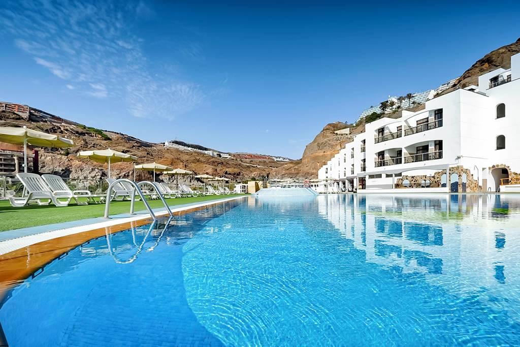 Gran Canaria Family Peak Dates - Image 1
