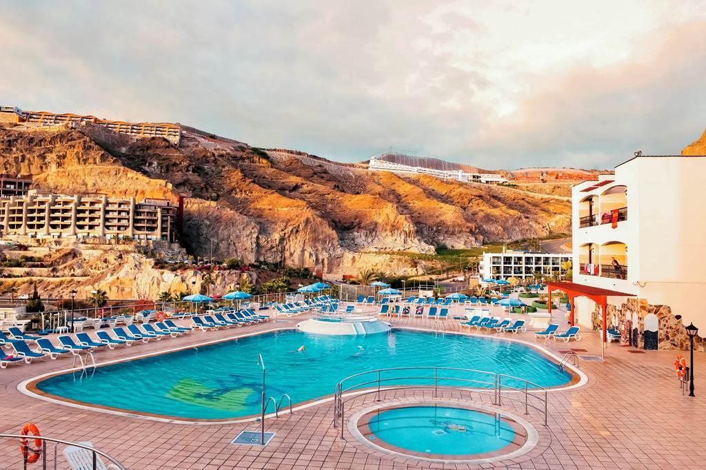 Gran Canaria Family Peak Dates - Image 3