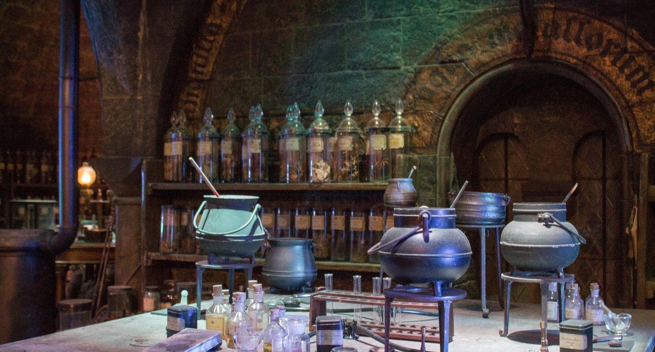 Harry Potter Studio Tour and London Half Term - Image 3