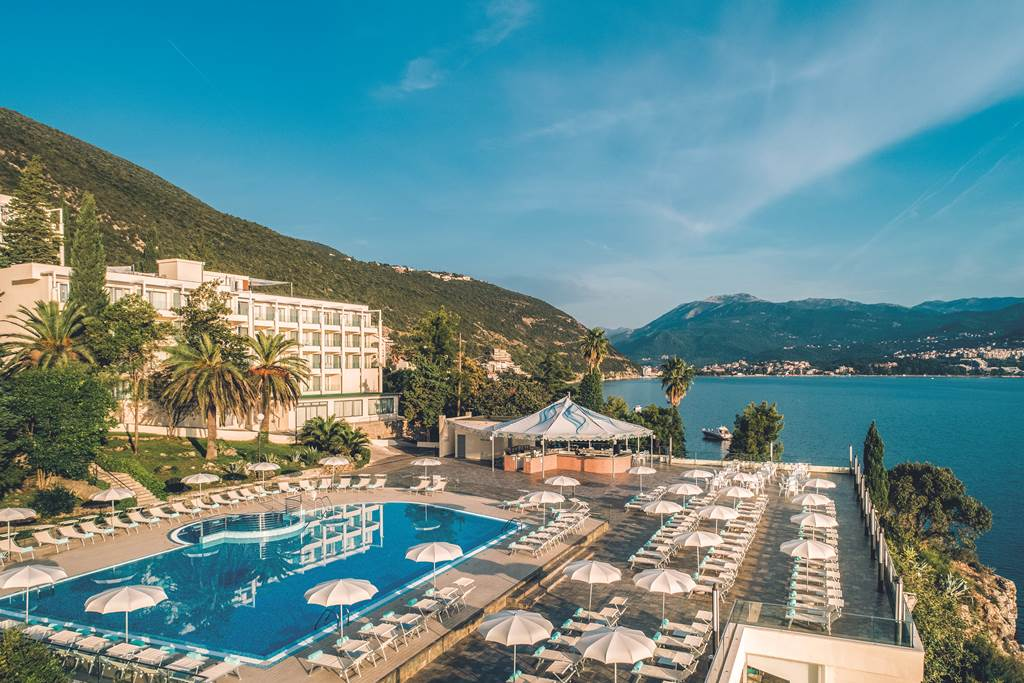 Montenegro All Inclusive Oct 2020 - Image 2
