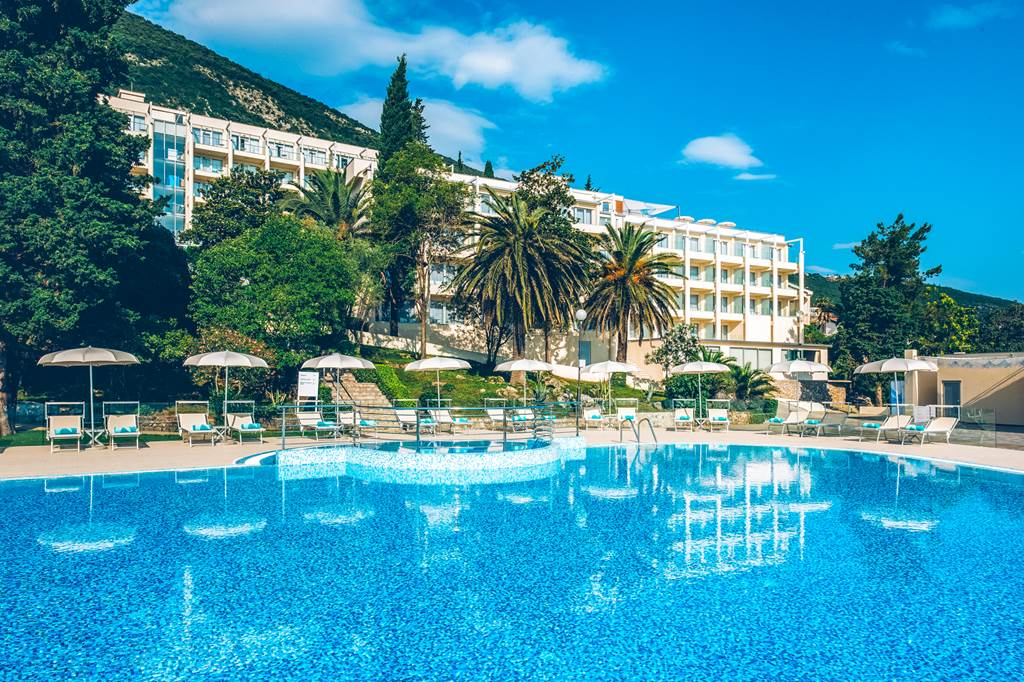Montenegro All Inclusive Oct 2020 - Image 4