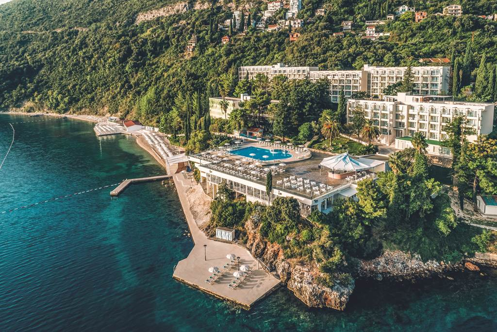 Montenegro All Inclusive Oct 2020 - Image 8