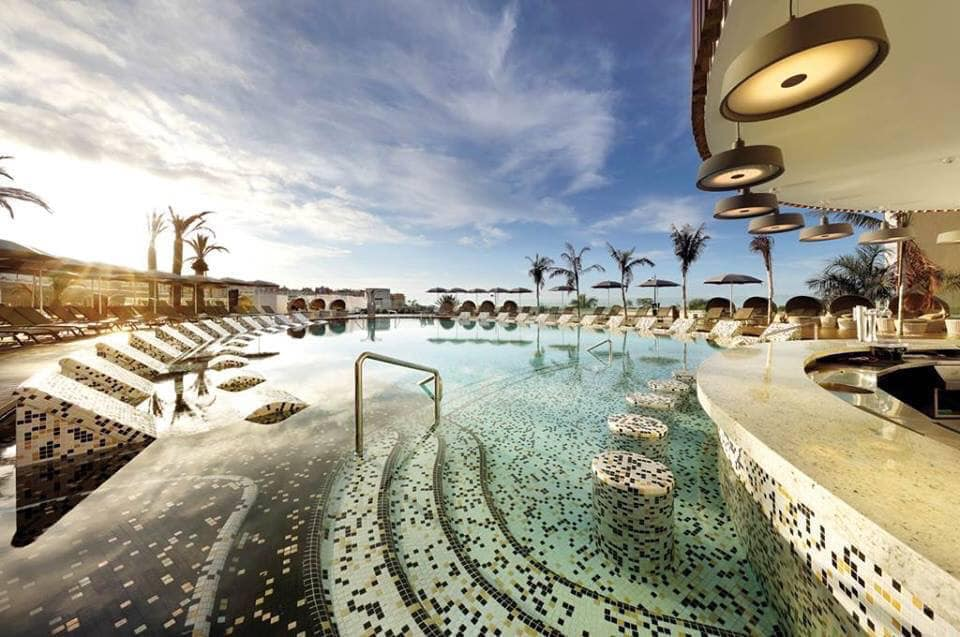 4 night Breaks Hard Rock Hotel Tenerife - Image 2
