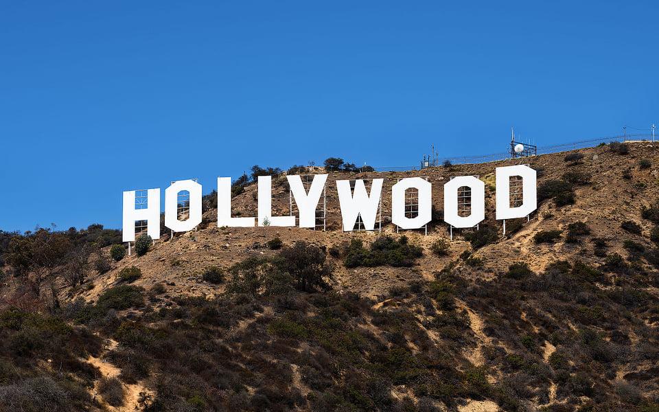 Vegas, LA and Miami USA Multi Centre - Image 1