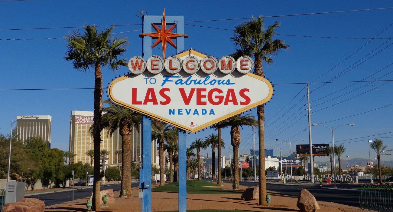 Las Vegas & Orlando USA Combo - Image 2