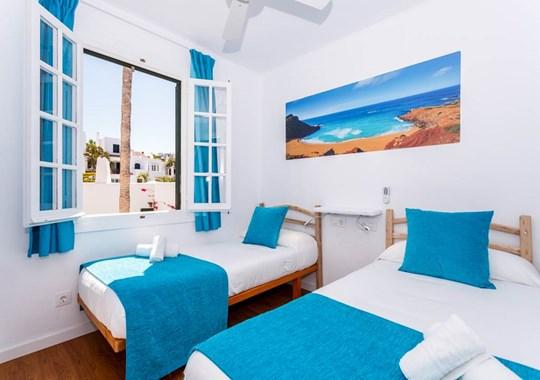 Menorca July Family Hols 2020 - Image 3