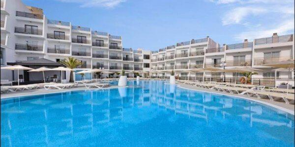 Majorca Oct 2020 4* Short Break
