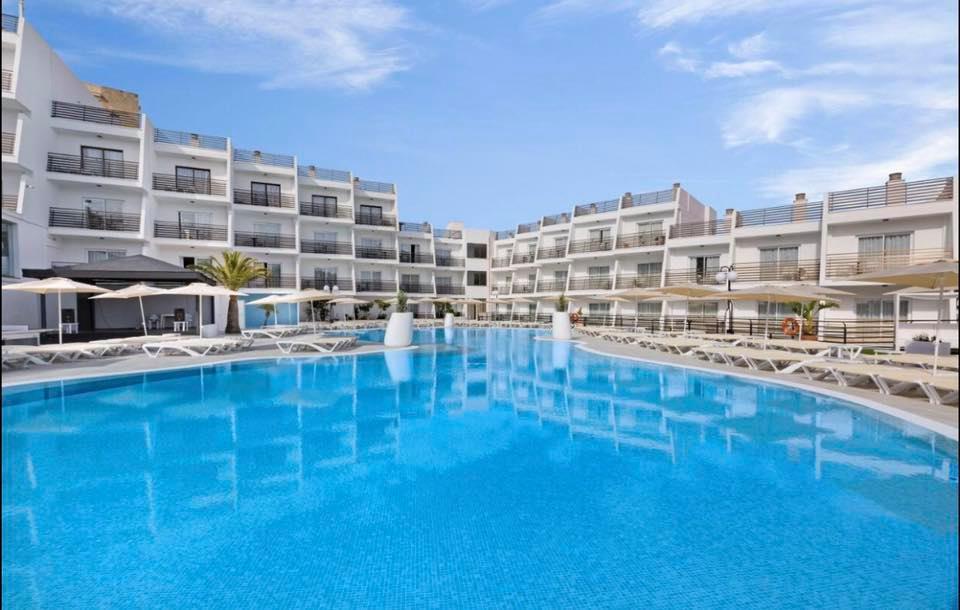 Majorca Oct 2020 4* Short Break - Image 1