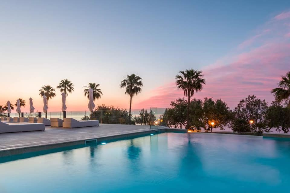 Majorca Adults Only Bliss escape - Image 1