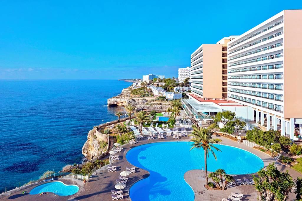 Majorca Family All Inclusive Fun - Image 1