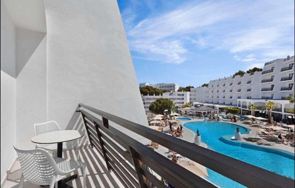 Majorca Oct 2020 4* Short Break - Image 3