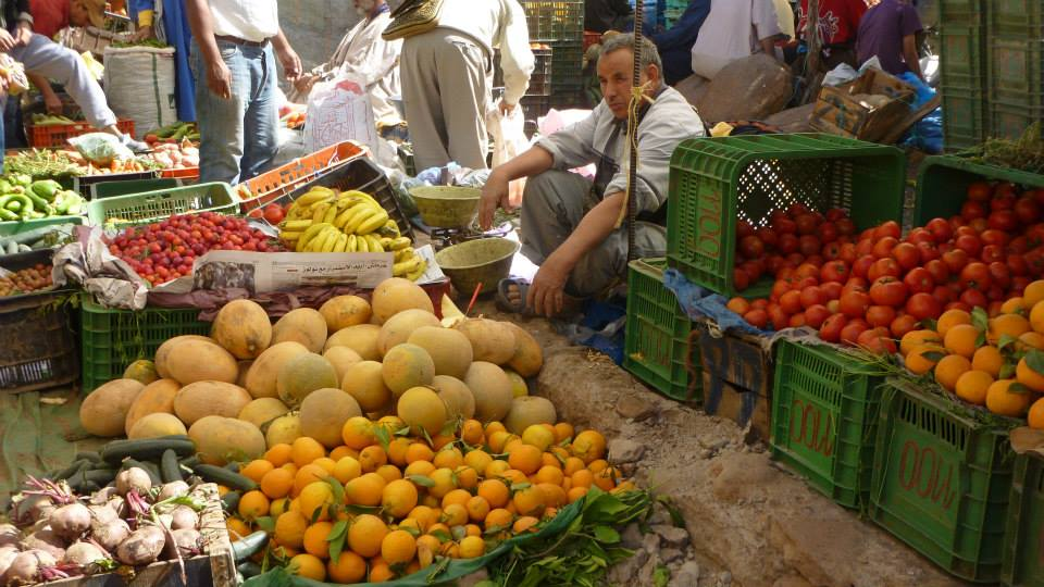 Marrakech and Venice twin centre - Image 5