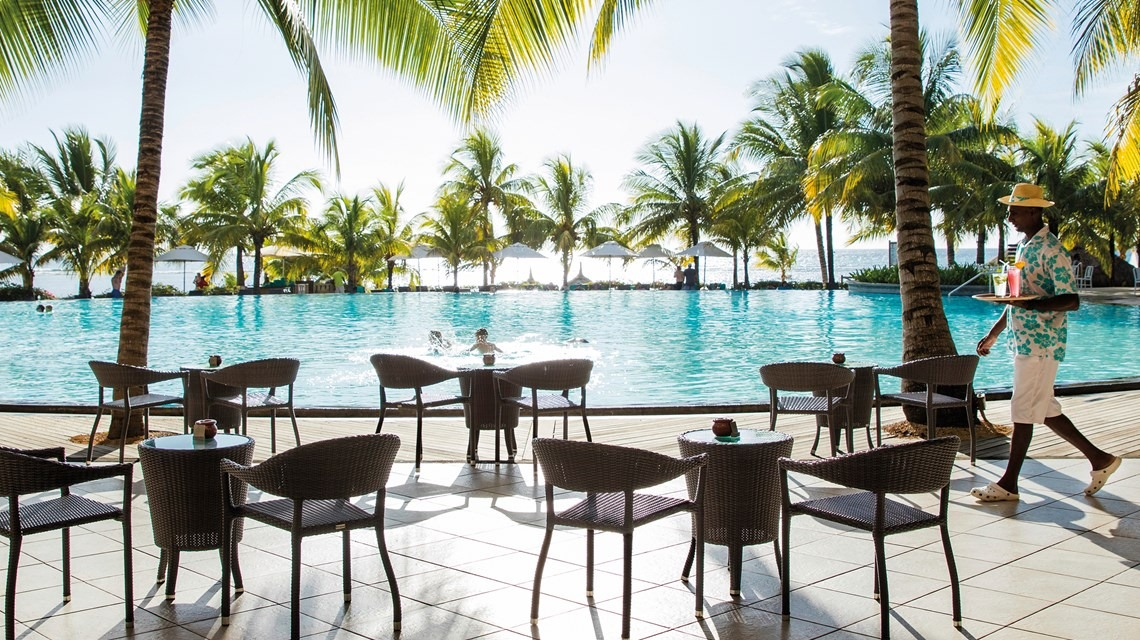 Summer Family Luxury in Mauritius - Image 4
