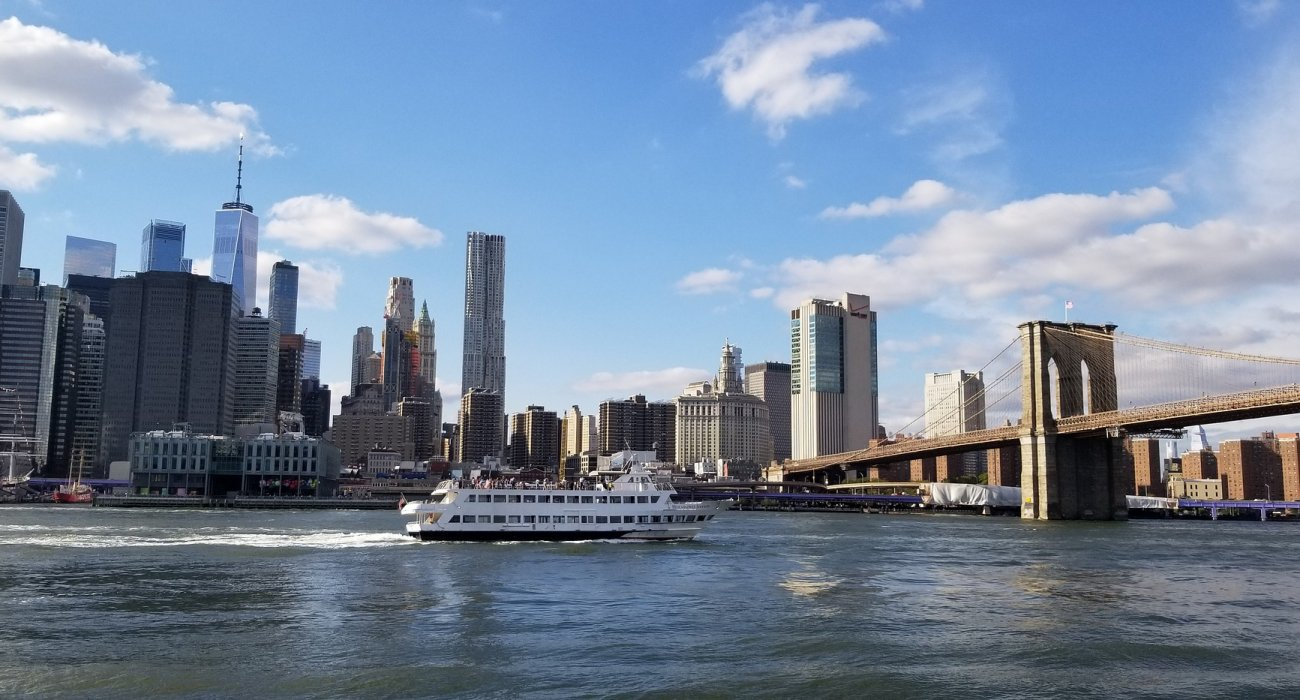New York February Long Weekend - Image 3