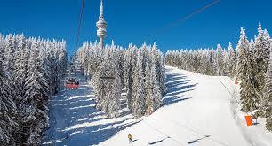 Bulgaria Ski Late Feb Value Offer - Image 2