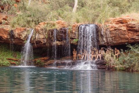West Coast Australia Adventure Tour - Image 2