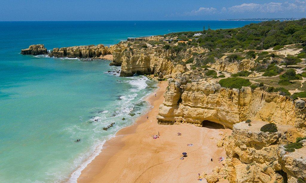 5* Algarve PRE CHRISTMAS SUN - Image 1