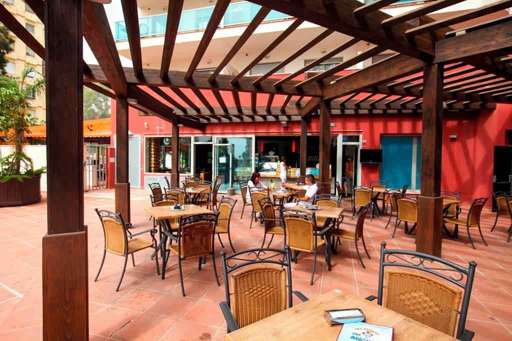 Costa Del Sol July Family Bargain - Image 3
