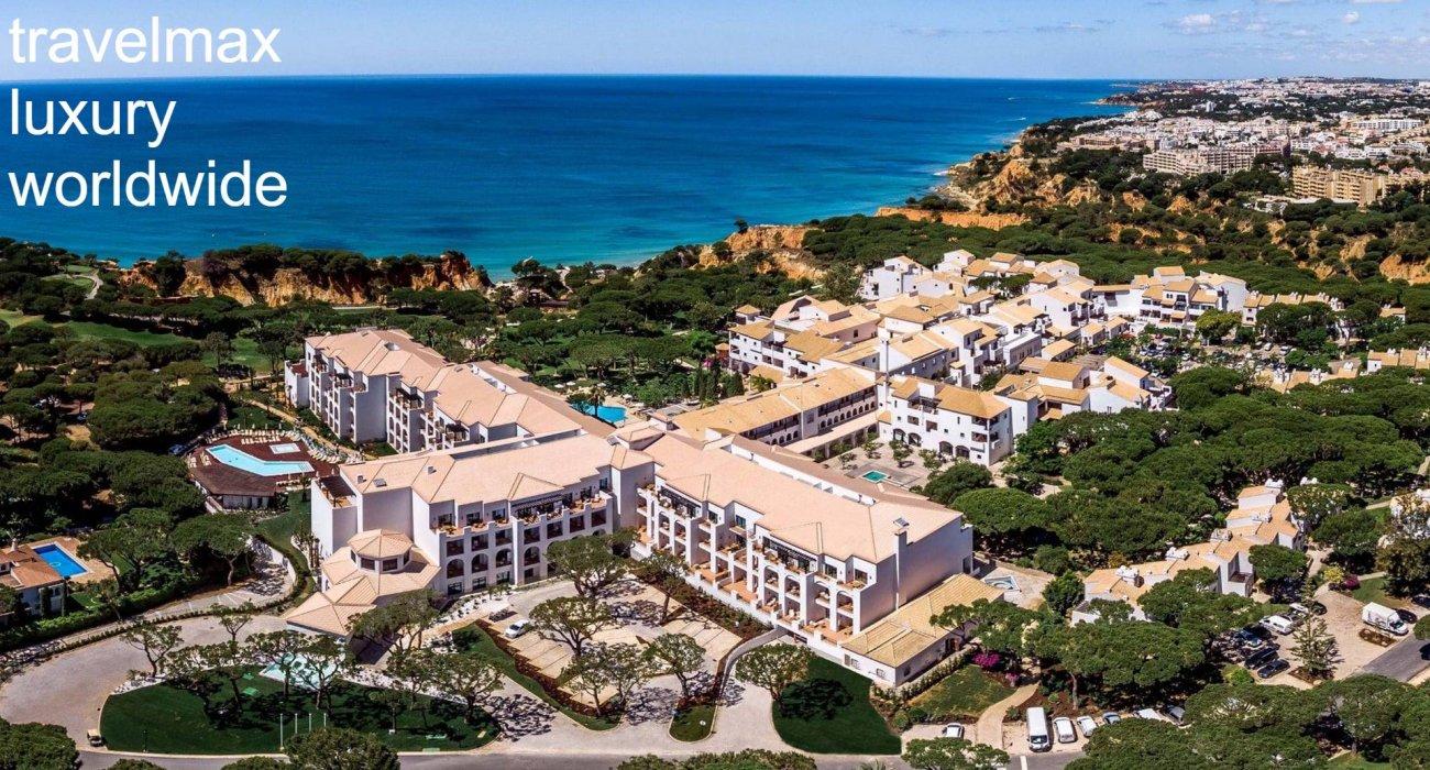 5* Luxury Spring Algarve Offer - Image 3