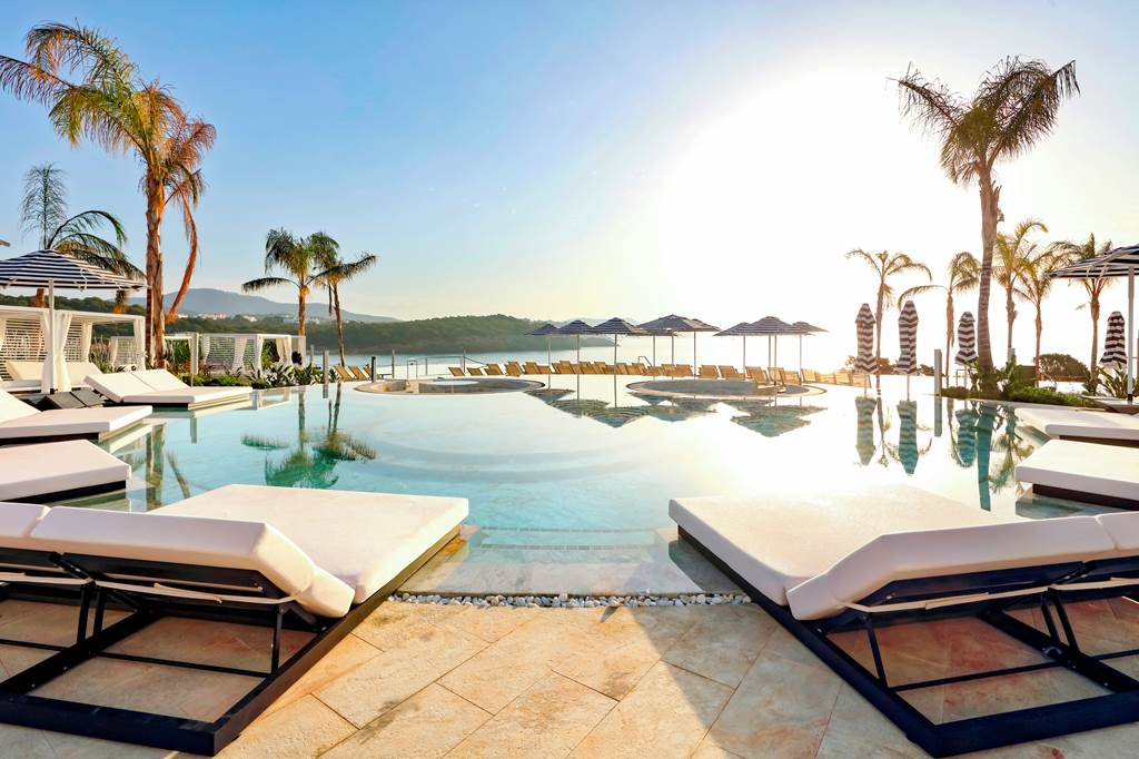 Pure Bliss with BLESS Hotel Ibiza - Image 1
