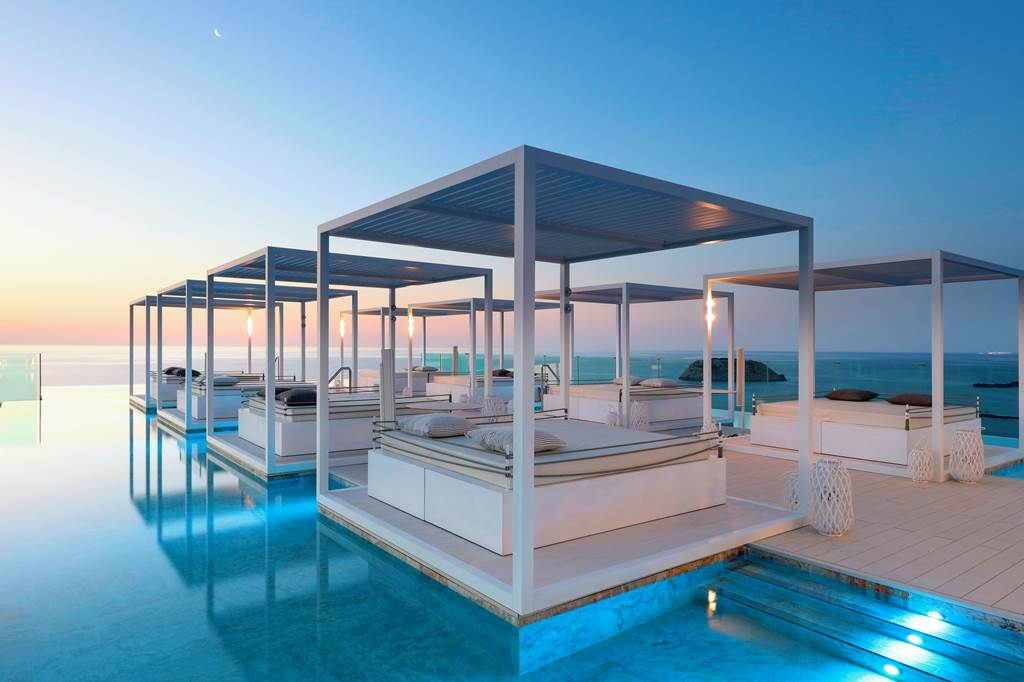 Pure Bliss with BLESS Hotel Ibiza - Image 10