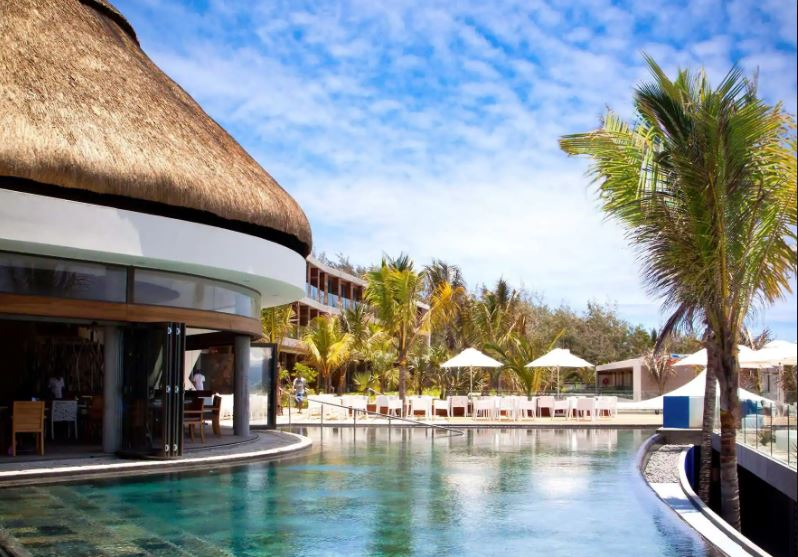 Mauritius 7 Night Total Bliss - Image 5