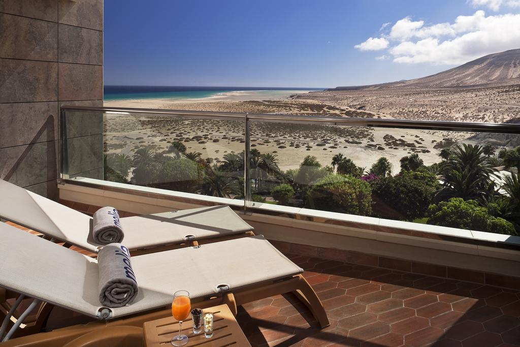 Fuerteventura Sunshine Escape - Image 3