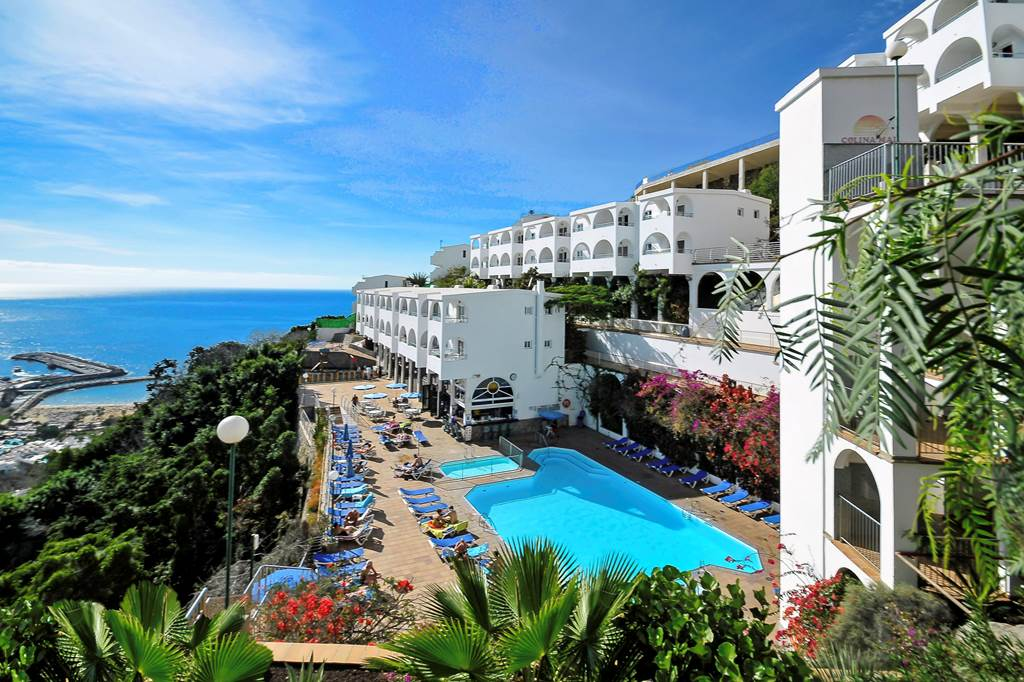 Springtime in the Canaries - Image 1
