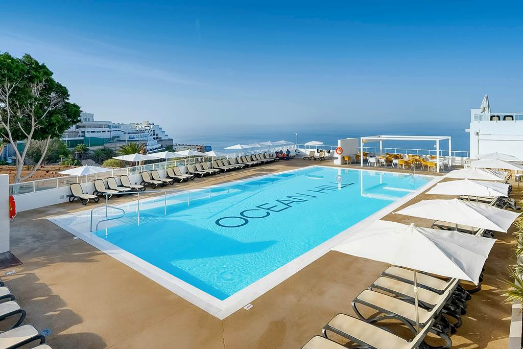 Gran Canaria Spring Adults Only Break - Image 2