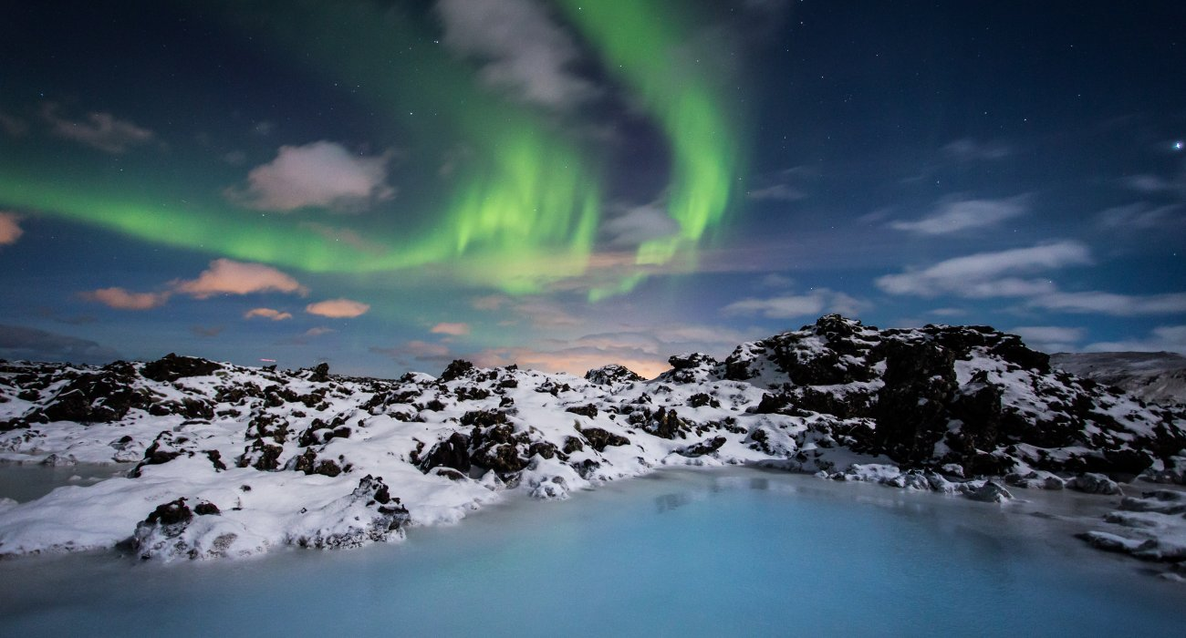 Want to see the Northern Lights – Reykjavik, Iceland - Image 5