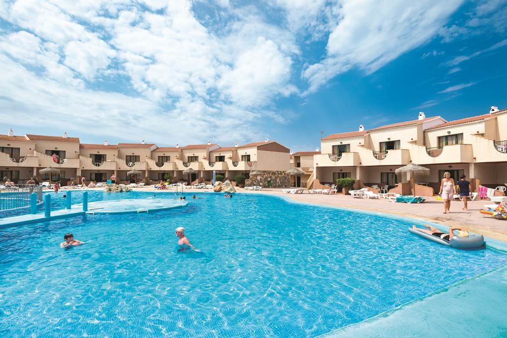 Menorca Early Summer Family Deal - Image 2